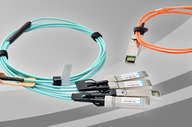 pb008-cables.jpg