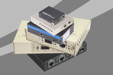 pb009-media-converters.jpg